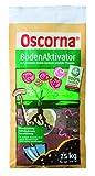 Oscorna - Attivatore del Suolo, 25 kg