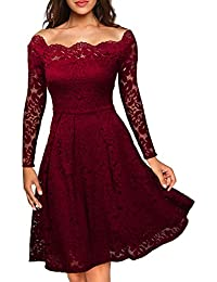 Kurzes kleid amazon