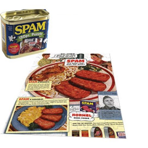 spam-puzzle-130-pieces-in-spam-tin-by-haywire-group-by-haywire-group