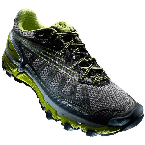 dynafit-pantera-zapatilla-de-correr-para-tierra-425