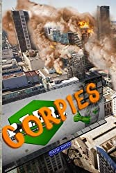 Corpies: Volume 1 (Super Powereds Spinoff) by Drew Hayes (2016-03-29)