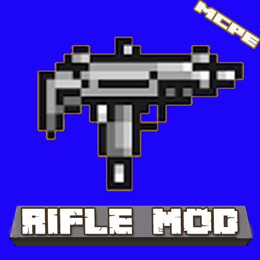 Rifle Mod