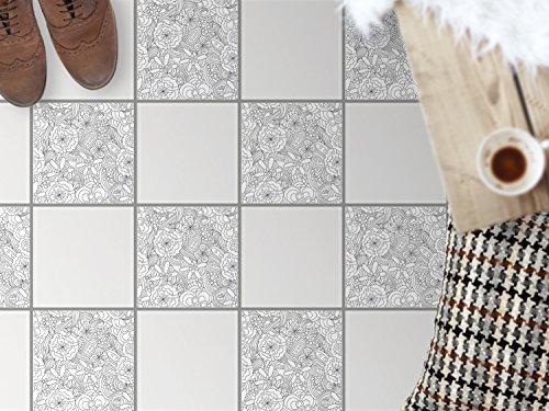 sticker-autocollant-carrelage-sol-decoration-autocollante-personnaliser-baignoire-design-creative-li