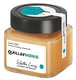 Walter Lang schwärmt für H Bio Quillayhonig, Bio (1 x 275 gr)