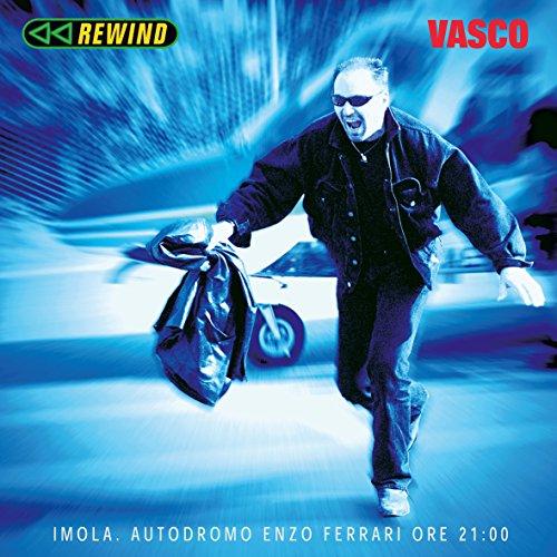 Rewind (180 Gr.)