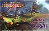 Atlas Games 1248 - Dungeoneer, Serpent Goddess