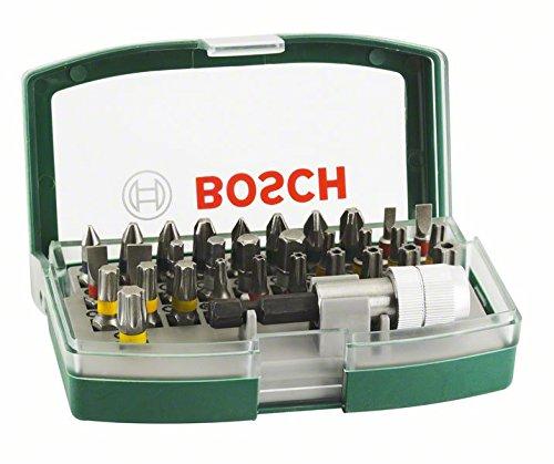 bosch-diy-32tlg-schrauberbit-set-mit-farbcodierung