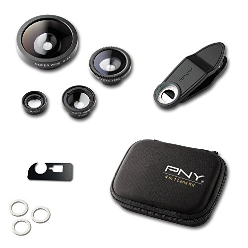 pny-4-in-1-lens-kit-for-smartphone