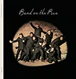 Paul & Wings Mccartney: Band on the Run  (2010 Remaster) Deluxe Version (Audio CD)
