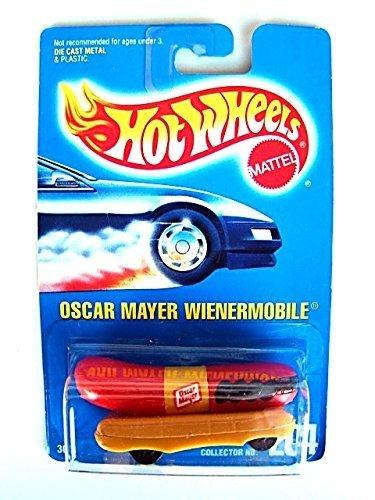 1993-hot-wheels-blue-card-204-oscar-mayer-wienermobile-by-mattel