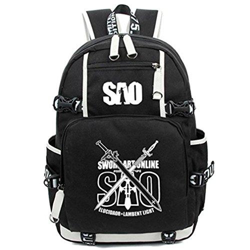 bromeo-sword-art-online-anime-cartoon-backpack-school-bookbag-luminous-rucksack