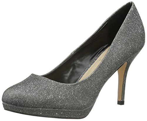 MENBUR Damen Yedra Pumps