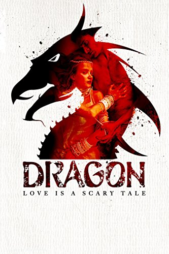 Dragon Love Is A Scary Tale Stream