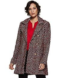 VERO MODA Women's Duffle Jacket