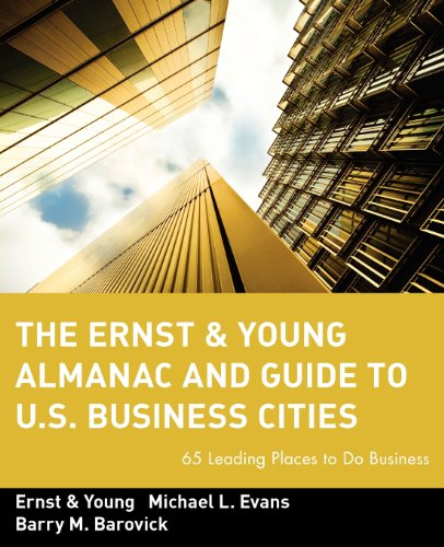 cities-p-65-leading-places-to-do-business-ernst-and-young-almanac-of-us-business-cities