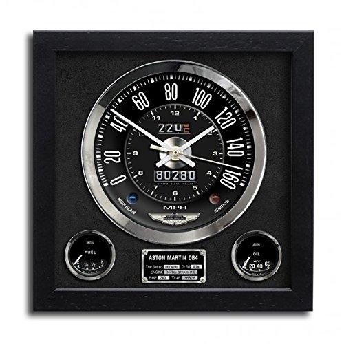 speedometer-art-print-wall-clock-aston-martin-db4