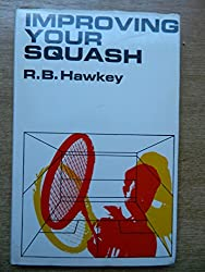 Improving Your Squash