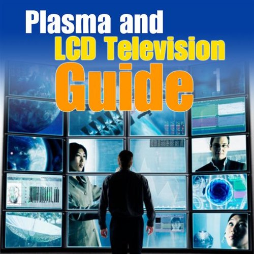 Plasma and Lcd Flat-Panel Tv Options - Pros and Cons Flat-panel Plasma Tv