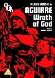 Aguirre, Wrath of God (DVD) [UK Import]