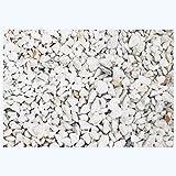 Transmopa Construccion y Decoracion Piedra Blanca Decorativa Jardin terrazas