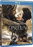 L'Epreuve [Blu-ray]