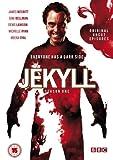 Jekyll Series kostenlos online stream