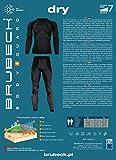 BRUBECK THERMO Set Lang - 2
