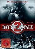 Battle Royale kostenlos online stream