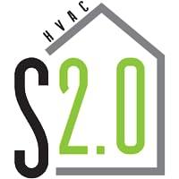Service2.0