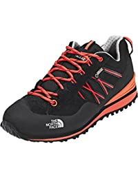 c82ef18492c9c Amazon.fr   The North Face - Chaussures femme   Chaussures ...