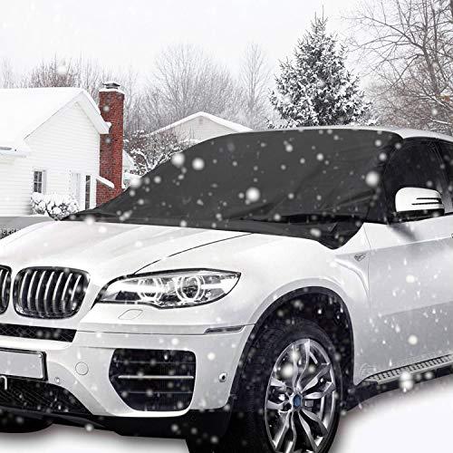 AMEU-Car-windshield-cover
