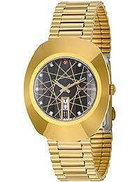 Rado R12413183 - Reloj para hombres