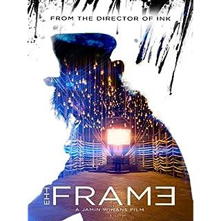 The Frame [OV]