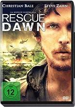Rescue Dawn hier kaufen