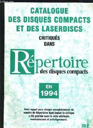 catalogue-des-disque-compacts-et-des-laserdiscs-critiques-dans-repertoire-des-disques-compacts