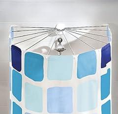 Kleine Wolke 3325100000 Dusche Aufhängevorrichtung