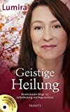 Geistige Heilung (Amazon.de)