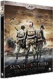 Saints and Soldiers : L'honneur des paras [Blu-ray]