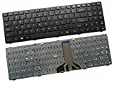 #9: SellZone Laptop Keyboard For Lenovo Ideapad 100-15 100-15IBY 100-15IBD 300-15 B50-10 B50-50