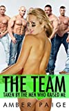 Best NEW PAIGE Houses - The Team: Taken By The Men Who Raised Review