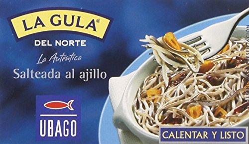 ubago-la-gula-del-norte-salteada-al-ajillo-50-gr-pack-de-5-total-250-grams