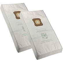 : sacchetti kirby aspirapolvere
