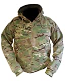 Search : Mens Hooded Full Zip Top UTP Hoodie Military Combat Army UTP Camo Fleece Jacket Sweat Shirt Hooded Top New