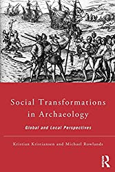 Social Transformations in Archaeology (Material Cultures)