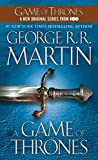 A Game of Thrones - A Song of Ice and Fire: Book One