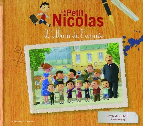 "<a href=""/node/107679"">Le petit Nicolas</a>"