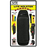 Nite Ize Lite Stretch Holster...