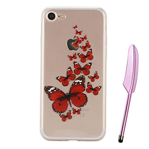 iPhone 7 Hülle,iPhone 7 Case 4.7