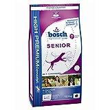 Bosch Senior 12