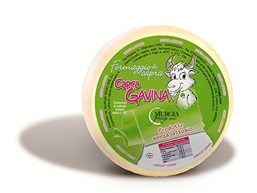 Grocery Dairy-Free Cheese Substitutes